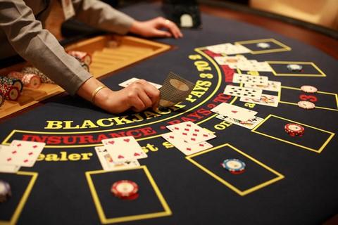 ufa casino 789